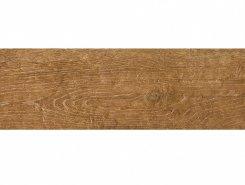 Керамогранит NL-Wood Honey 22,5х90