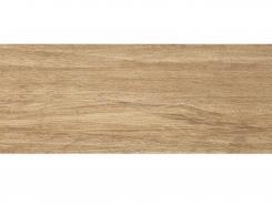 Керамогранит NL-Wood Olive 22,5х90