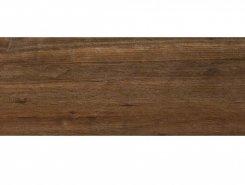Керамогранит NL-Wood Pepper 22,5х90