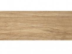 Керамогранит NL-Wood Vanilla 22,5х90