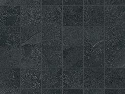 Материя Титанио Мозаика/Titanio Mosaico 30x30