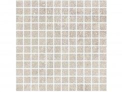 MosaicoHeritageSandLapp30х30(2,3х2,3)(Р)