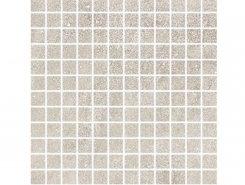 MosaicoHeritageTaupeLapp30х30(2,3х2,3)(Р)
