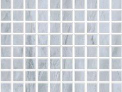 Mosaico Venus Blu Lapp 30х30 (2,3х2,3) (Р)