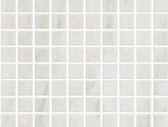 Mosaico Venus Grey Lapp 30х30 (2,3х2,3) (Р)
