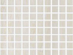 Mosaico Venus Sand Lapp 30х30 (2,3х2,3) (Р)
