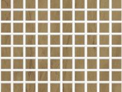Mosaico Venus Visone Lapp 30х30 (2,3х2,3) (Р)