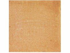 Плитка Calabria Ocre 15х15