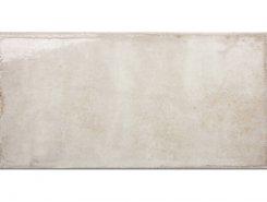 Плитка Catania Blanco 15х30