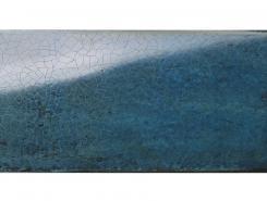 Плитка Catania Blu 15х30
