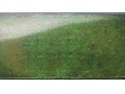 Плитка Catania Verde 15х30