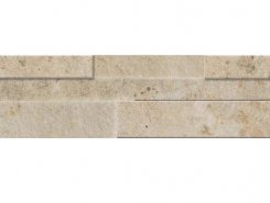SPR. Ivory Muretto 3D RT 10.5x45