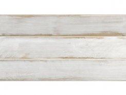 Плитка Tropical Jet Bone Ret 14,5x89.5