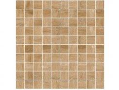 Плитка 5032-0288 Астрид керамогранит гл. натуральный 30х30