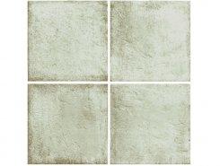 Плитка Anticatto Bianco 22,5х22,5