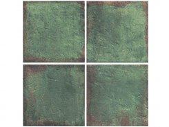 Плитка Anticatto Muschio 22,5х22,5