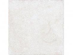 Плитка Camelot Almond 60x60