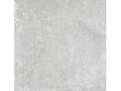Плитка Camelot Grey 60x60