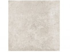 Плитка Camelot Sand 60x60
