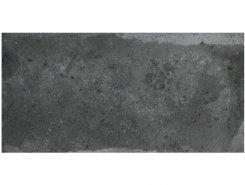 Плитка Cottage Graphite 7x14