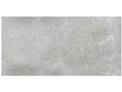 Плитка Cottage Grey 7x14