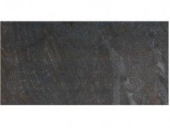 Плитка CR.Manaos Dark 60x120