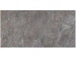 Плитка CR.Manaos Earth 60x120