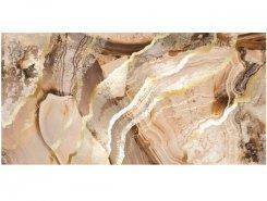 Плитка DecorAttractionAmbraLappRett60x120