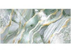 Плитка DecorAttractionGiadaLappRett60x120