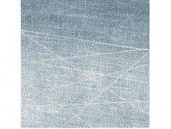 Плитка Denim Decor Washed Blue 13.8x13.8