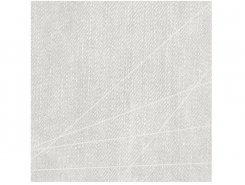 Плитка Denim Decor White 13.8x13.8