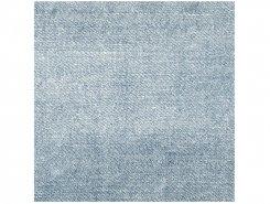 Denim Washed Blue 13.8x13.8
