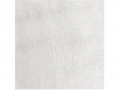 Плитка Denim White 13.8x13.8