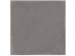 Плитка E635 Chalk Grey 20x20