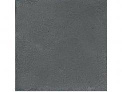 Плитка E636 Chalk Dark 20x20