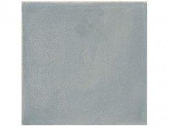 Плитка E638 Chalk Colors 20x20