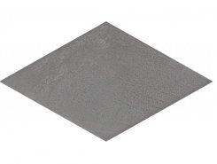 Плитка E756 Chalk Grey RMB 18.7x32.4