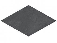 Плитка E757 Chalk Dark RMB 18.7x32.4