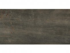Плитка Fossil Bruno Lux/Ret 60x120
