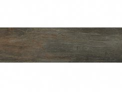 Плитка Fossil Lines Bruno Ret 30x120