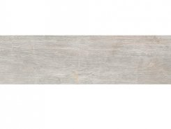 Плитка Fossil Lines Perla Ret 30x120