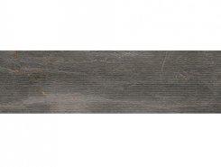 Плитка Fossil Lines Piombo Ret 30x120