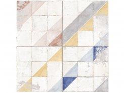 Плитка FS Marais 45,2x45,2