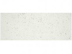 Плитка Goldstone Snow 35х90