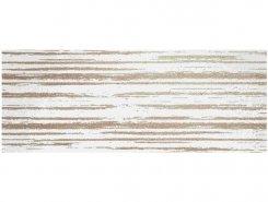 Плитка Goldstone Snow Lines 35х90