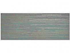 Плитка Goldstone Teal Lines 35х90