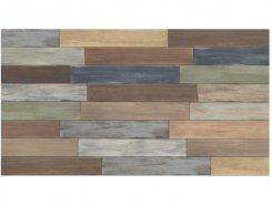 Havana Wood 6,5x40
