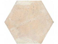 Плитка Hexa Cottage Sand 14x16