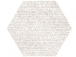 Плитка K94740300001VTE0 Cardostone White Decor Matt Non-Rec 21x24