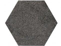Плитка K94740600001VTE0 Cardostone Anthracite Decor Matt Non-Rec 21x24